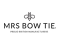 Mrs Bow Tie voucher codes