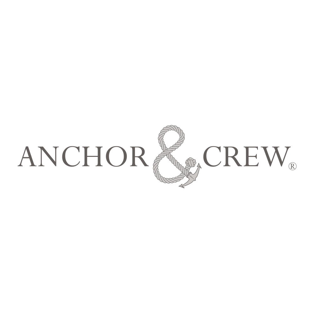 Anchor and Crew voucher codes