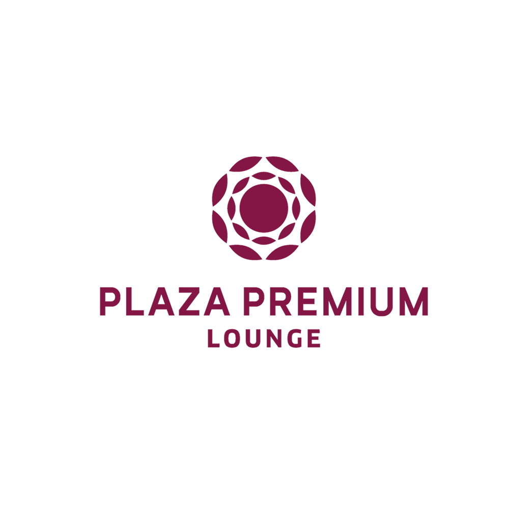 Plaza Premium Lounge voucher codes