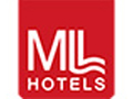 MLL Hotels voucher codes