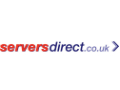 Servers Direct voucher codes