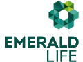 Emerald Life Home & Contents Insurance voucher codes