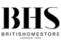 BHS.com voucher codes