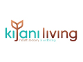 Kijani Living voucher codes