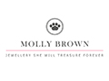 Molly Brown London  voucher codes