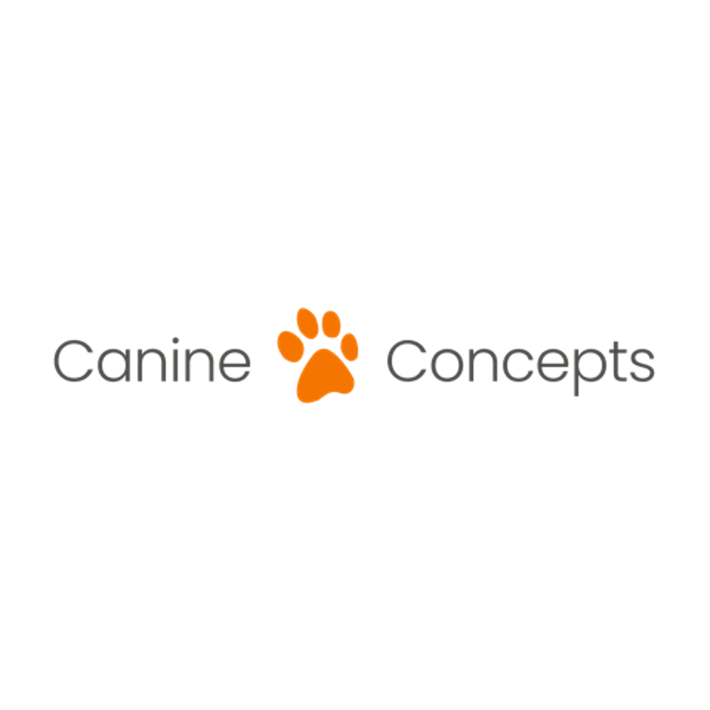 Canine Concepts voucher codes
