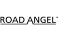 Road Angel voucher codes