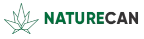 Uk.naturecan voucher codes