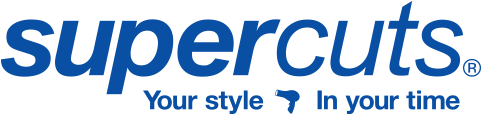 Supercuts voucher codes