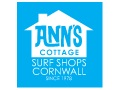 Ann's Cottage voucher codes