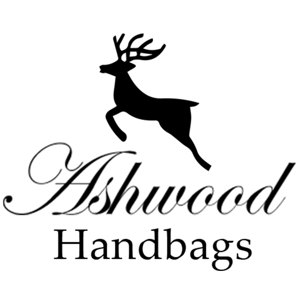 Ashwood Handbags voucher codes