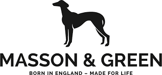 Masson & Green voucher codes